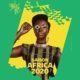 """""""Ces femmes qui font l'Afrique"""", un évènement en ligne qui aura lieu le 8 mars dans le cadre de la Saison Africa"""