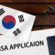 Corée du Sud : suspension des visas pour les français