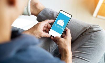 TodayIvote, une application mobile pour suivre les parlementaires et les lois sur lesquelles ils travaillent