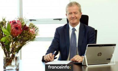 Franceinfo, Français du monde. Expatriation : comment le coronavirus rebat les cartes.