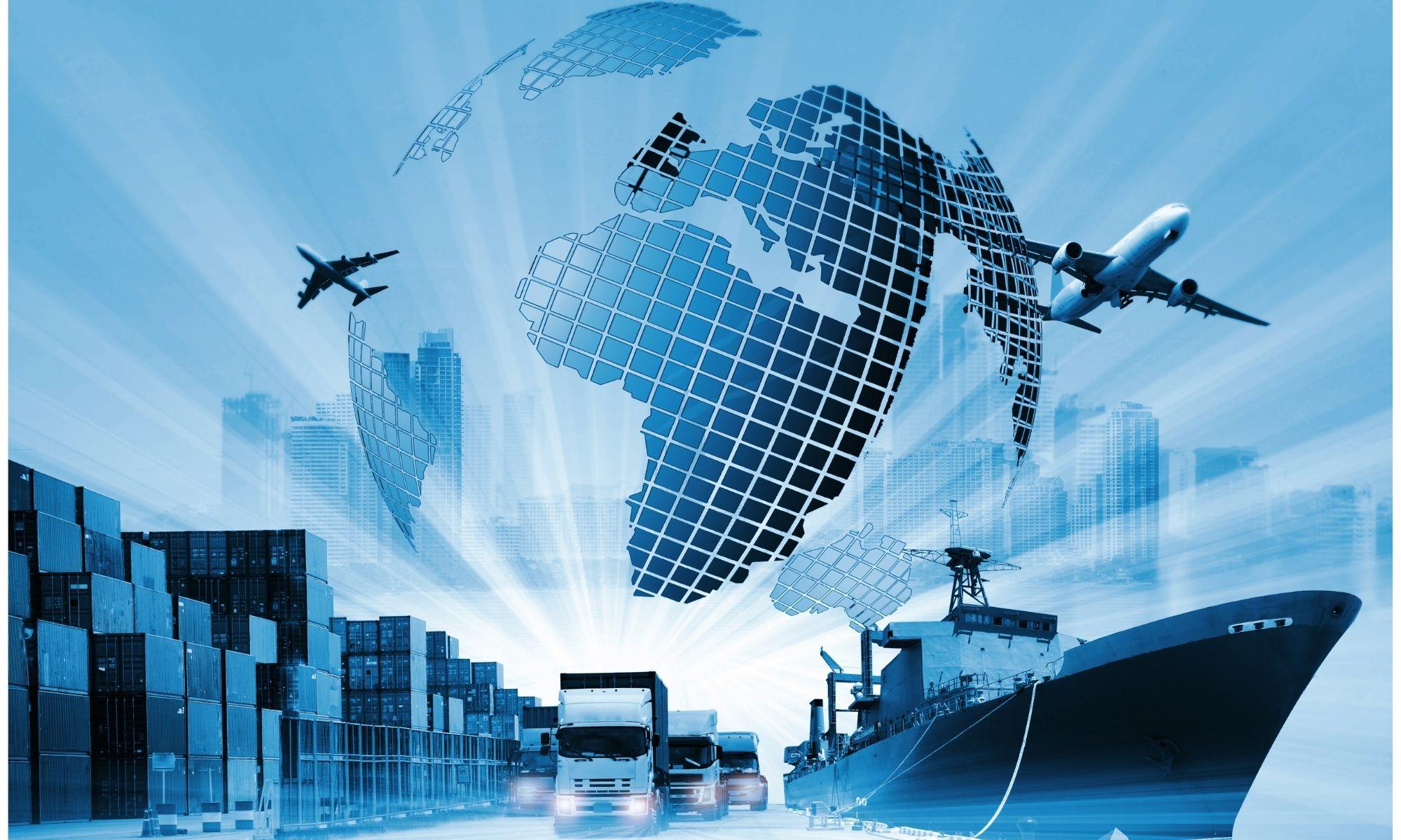 La Team France Export cartographie l'impact économique de la crise dans 60 pays