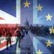 """""""Easy Brexit"""" : les experts Team France export aux côtés des entreprises françaises"""