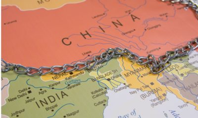 """La Chine lance un """"passeport santé"""" pour les voyages internationaux"""