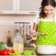 Partagez avec nous la recette de cuisine de votre coin du monde