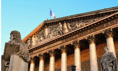 Huit députés Les Républicains demandent la suppression des députés des Français de l'étranger