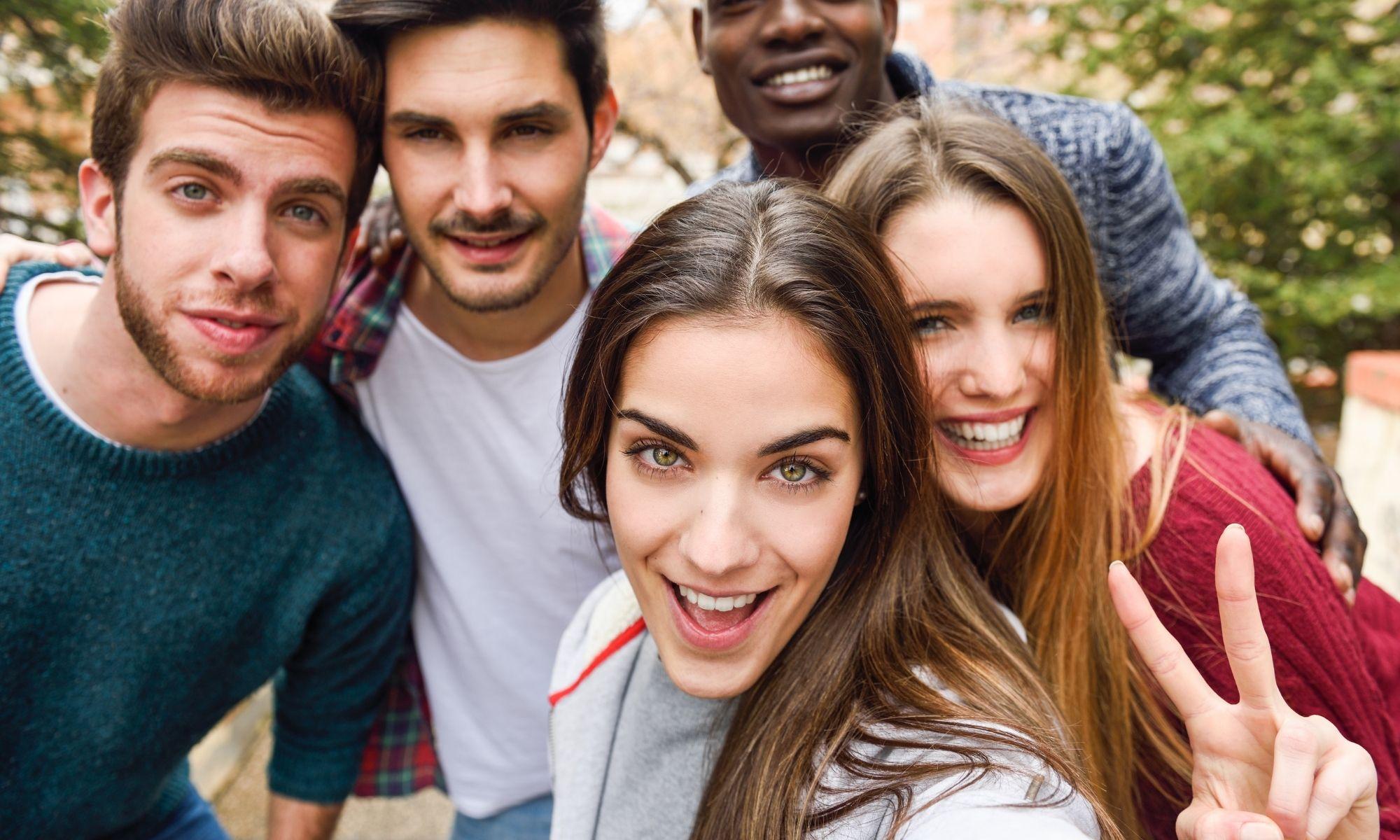 """Association Jeunes de France : """"l'éloignement géographique doit être un atout pour que les jeunes s'engagent"""""""