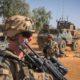Etude : l'image dégradée de la France en Afrique