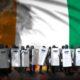 Sécurité dans le monde : gros plan sur les zones de vigilance du 3 au 8 mars