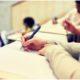 La mobilité étudiante fortement affectée par la crise sanitaire