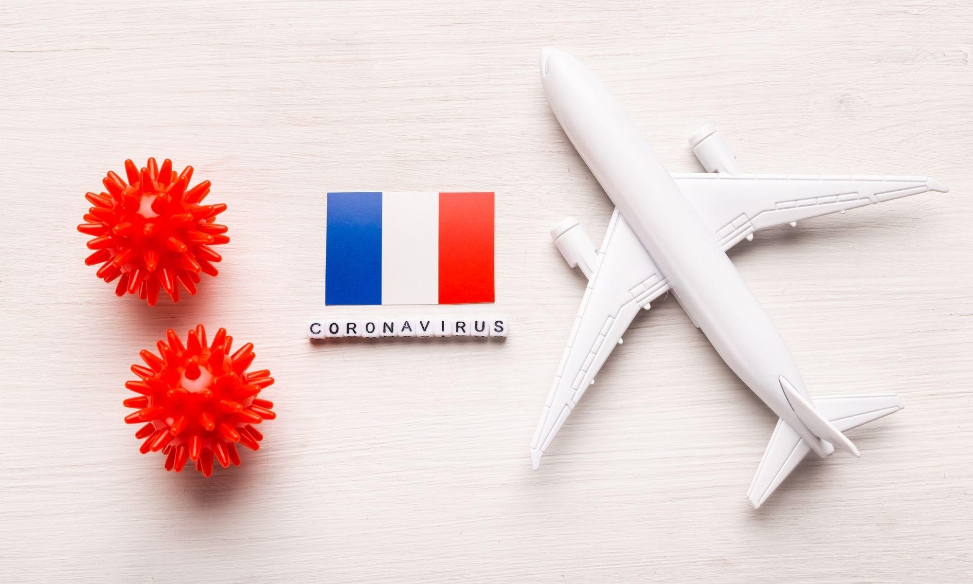 """Anne Genetet (11ème circonscription) : """"nos propositions pour aménager les motifs impérieux de retour en France"""""""