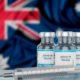 Australie : les étrangers pourront se faire vacciner