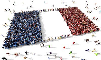 Vivre ailleurs, sur RFI : l'enseignement français à l'étranger et la Semaine de la Francophonie