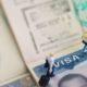 La crise du Covid-19 ralentit les envies d'expatriation