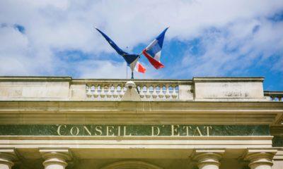 """Le Conseil d'Etat annule l'exigence d'un """"motif impérieux"""""""