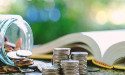La Cour des comptes veut clarifier les retraites des expatriés