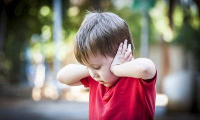 Vivre ailleurs, sur RFI : la démarche d'un expatrié pour aider les autistes