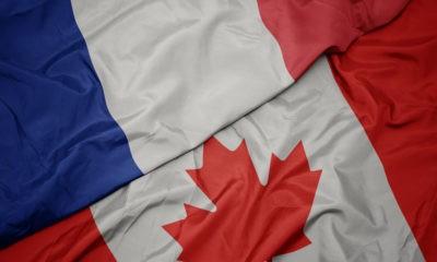 Pour contrer le déclin du français, le Canada mise sur l'immigration