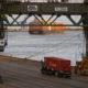 Le Royaume-Uni diffère le contrôle de ses importations avec l'UE