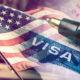 États-Unis : de nouvelles restrictions dans la délivrance des visas