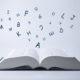 Le ministère de la Culture lance le «Dictionnaire des francophones»