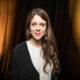 Les nouveaux Français de l'étranger. Sophie Rauszer : «Je suis tombée dans la marmite européenne depuis toute petite»
