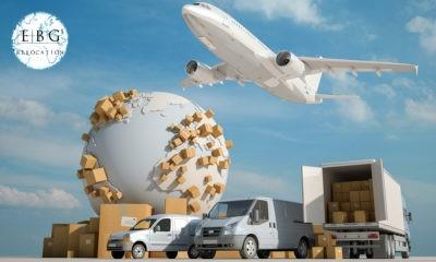 EBG Relocation, pour déménager en toute sécurité