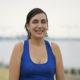Les nouveaux Français de l'étranger. Marie Uteau Venegas : «L'Argentine possède un grand sens du collectif»