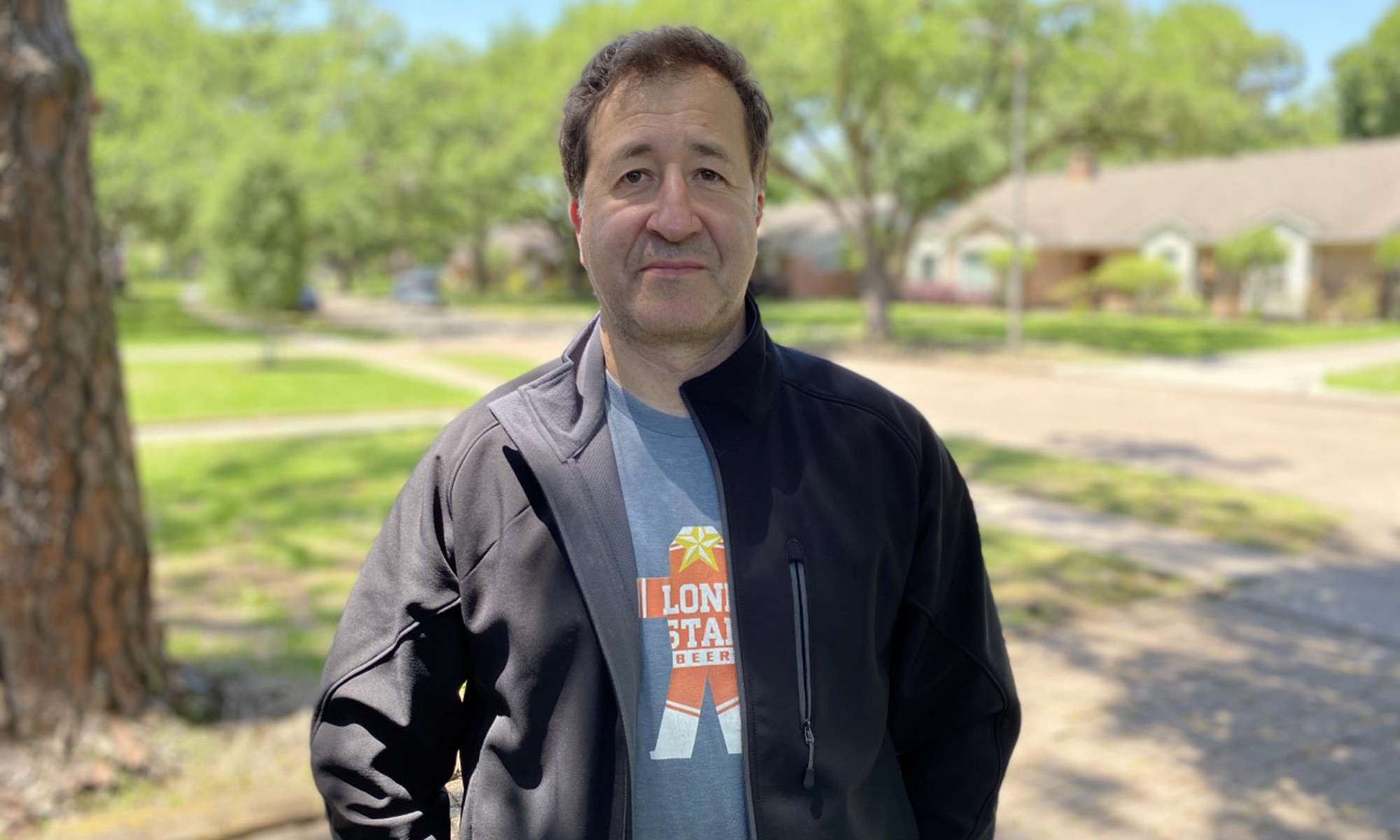 SOS French in Texas : des Français solidaires