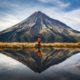 Australie, Nouvelle Zélande, Canada : quels changements pour les PVT cette semaine?