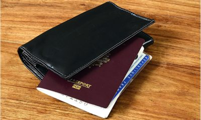 Réception des papiers d'identités français auprès de certains consuls honoraires à l'étranger