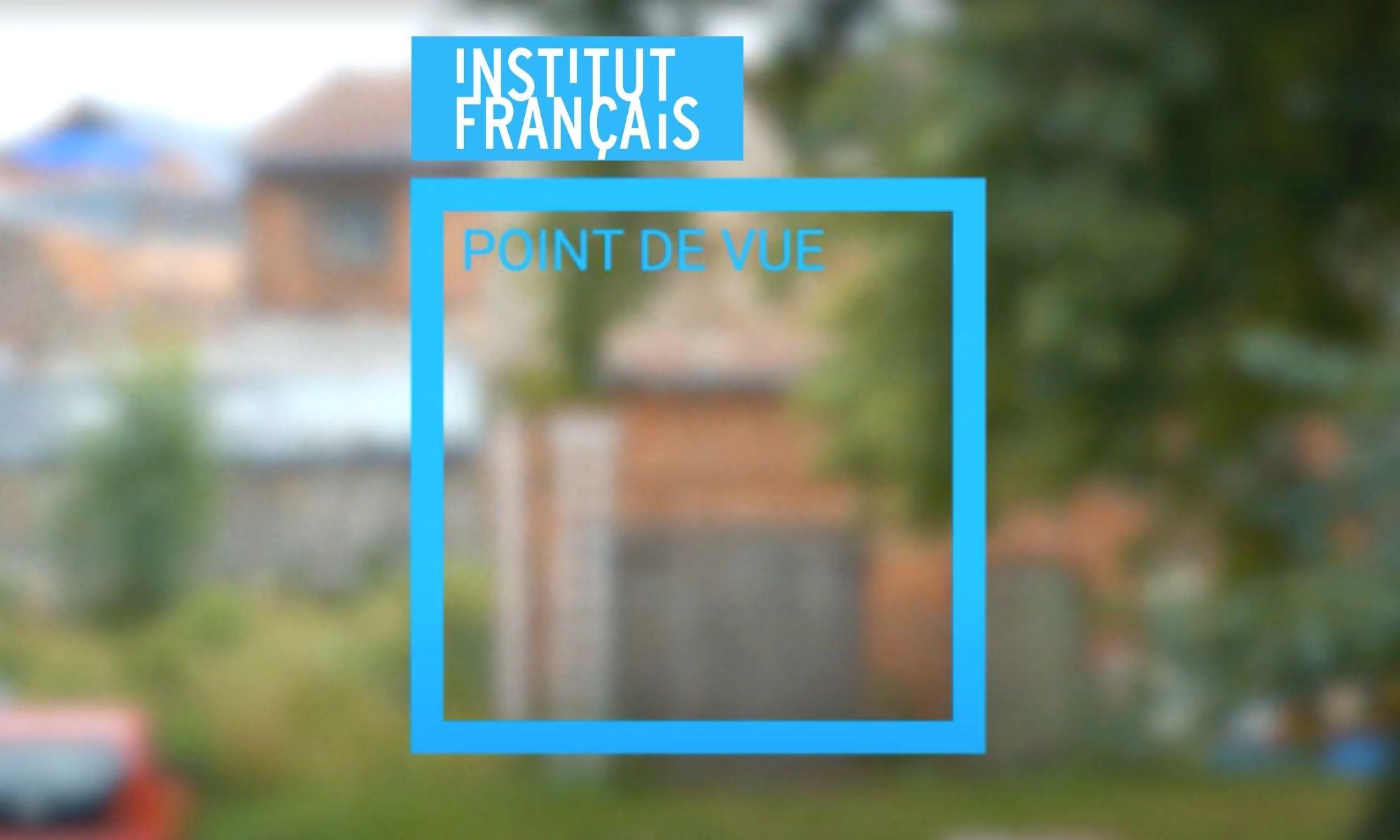 L'Institut Français présente 8 artistes et créateurs français ayant choisi l'Allemagne