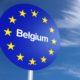 Les frontières belges rouvrent dés aujourd'hui, lundi 19 avril