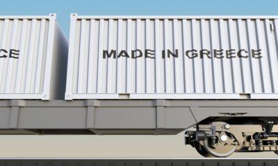 Vivre ailleurs, sur RFI : la gestion de la crise dans les entreprises en Grèce