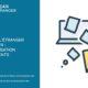 Santé, emploi, documents administratifs : huit vidéos pour répondre à toutes vos questions