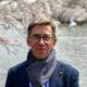 Les nouveaux Français de l'étranger. Jean-Marc Lisner : « la biculture est magnifique pour l'avenir »