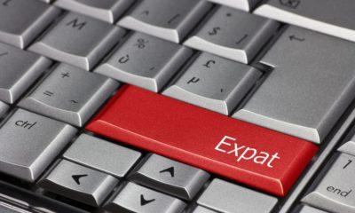L'envoi d'un salarié à l'étranger : détachement ou expatriation ?