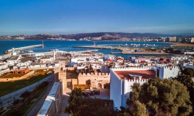 Des avions et des ferries spéciaux pour rapatrier les Français du Maroc