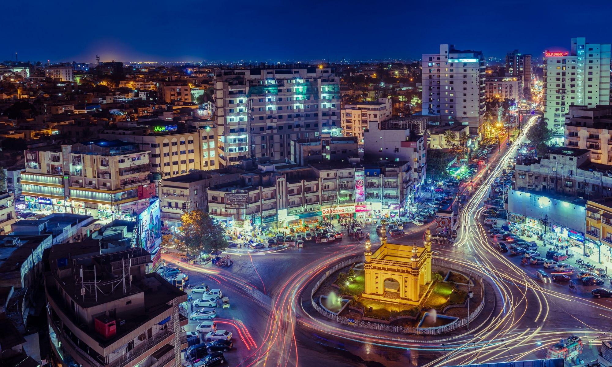 Les expatriés français au Pakistan et la menace islamiste