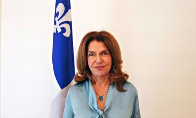Conférence virtuelle le 29 avril : partir au Québec, 17 régions vous attendent