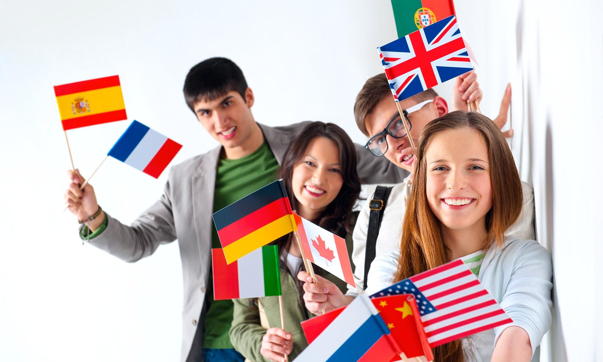 Tout savoir sur … L'enseignement français à l'étranger