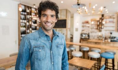 Tout savoir sur … L'entrepreneuriat français à l'étranger