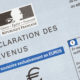 Tout savoir sur … La fiscalité