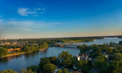 Région de Laval