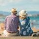 Tout savoir sur … La retraite