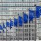 Le Parlement européen entérine le traité de libre-échange avec le Royaume-Uni