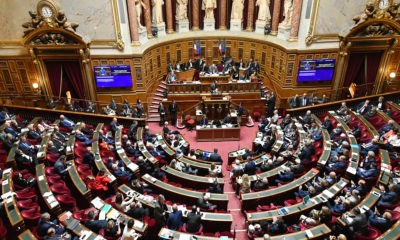 La convention fiscale franco-argentine s'apprête à faire peau neuve