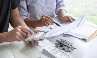 Volontaires internationaux en entreprise : vers une revalorisation des indemnités ?
