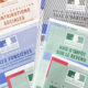 Covid-19 : un changement de résidence fiscale pour les Français expatriés ?