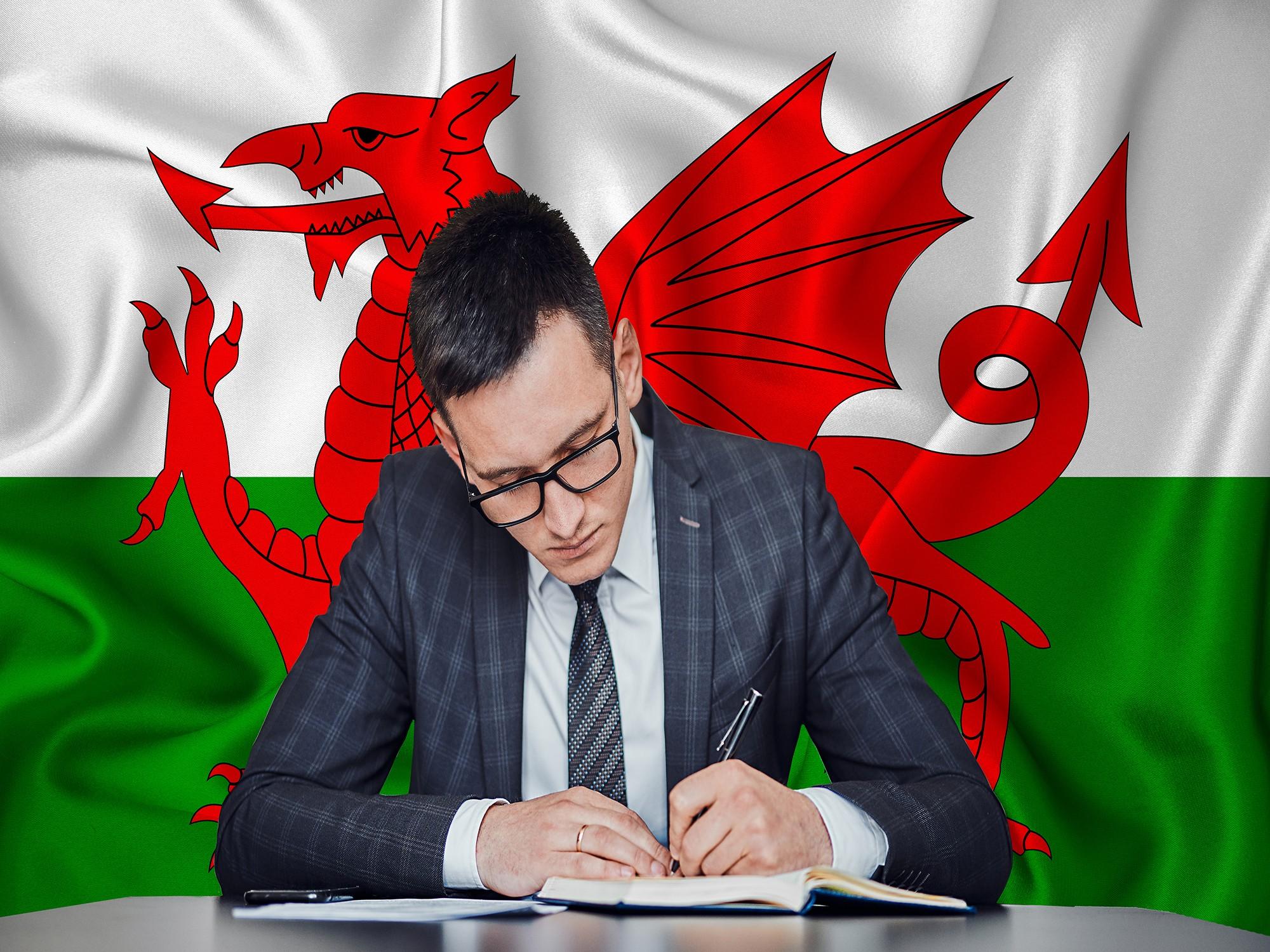 Brexit : Le Pays de Galles lance son «Erasmus bis»