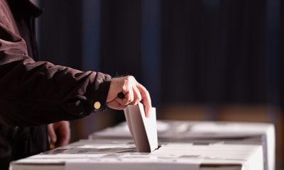 Élections consulaires : inscription sur les listes jusqu'au 23 avril